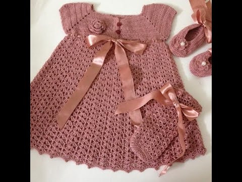 Unique Knitted Clothes for Baby Girls Baby Girl Knitted Dress Of Incredible 47 Photos Baby Girl Knitted Dress