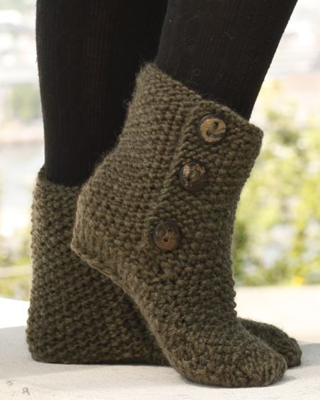 Unique Knitted Slipper Boots Pattern Ideas that You Will Love Knitted Slipper Boots Of Superb 41 Pics Knitted Slipper Boots