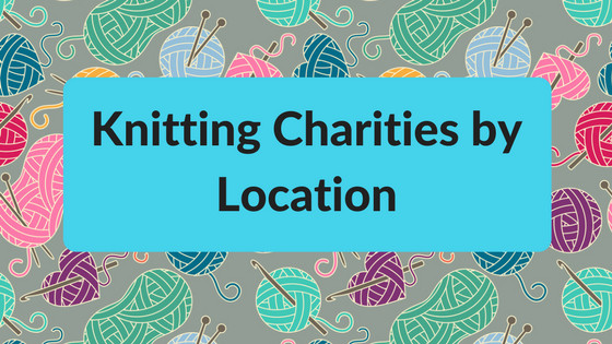 Unique Knitting Charities by Location Knitting for Charity Knitting for Charity organizations Of Amazing 45 Ideas Knitting for Charity organizations