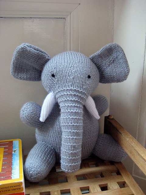 Unique Knitting Elephant toy Free Patterns Free Knitting Patterns toys Of Delightful 41 Pictures Free Knitting Patterns toys