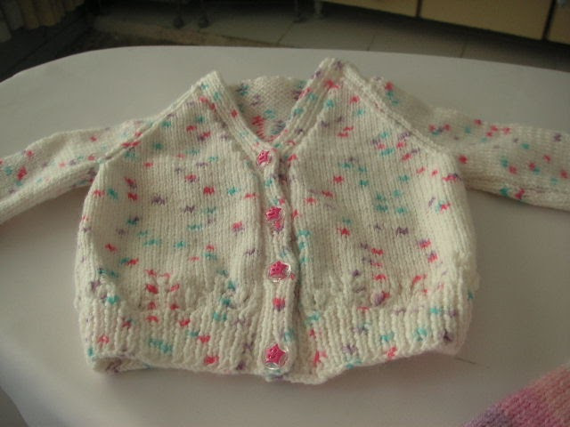 Unique Knitting Galore Easy Baby Cardigan Newborn Baby Sweater Of Gorgeous 41 Images Newborn Baby Sweater