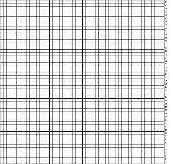 Unique Knitting Pattern Generator Knitting Crochet Free Crochet Graph Maker Of Incredible 46 Models Free Crochet Graph Maker