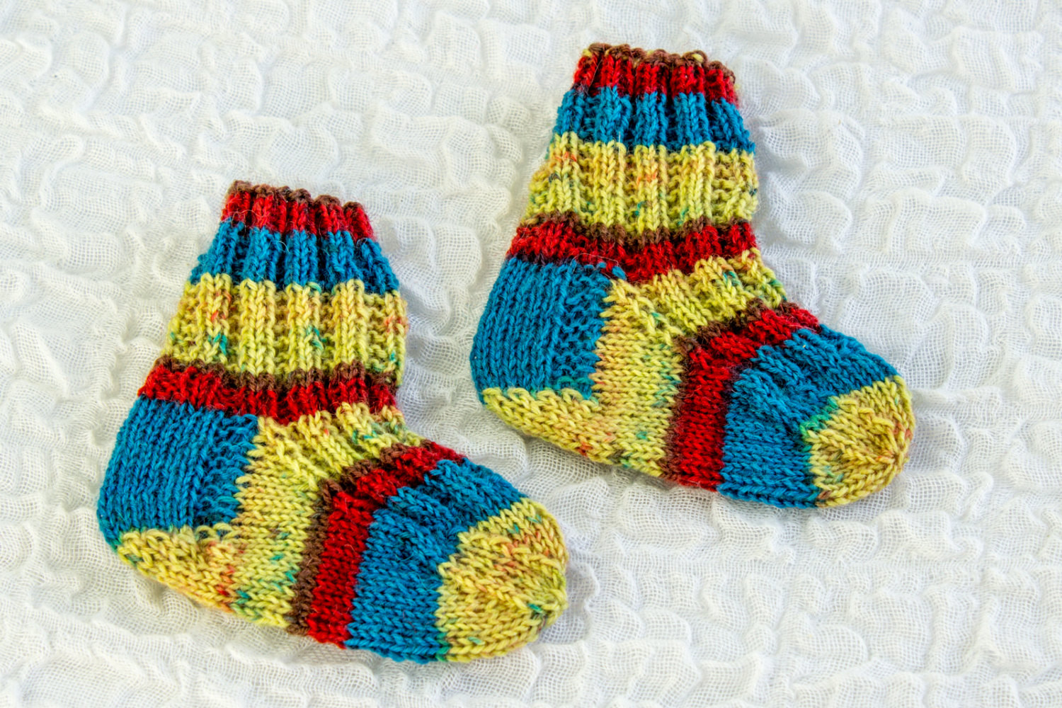 Unique Knitting Pattern Modern Baby socks Baby sock Knitting Baby socks Knitting Pattern Of Marvelous 40 Photos Baby socks Knitting Pattern