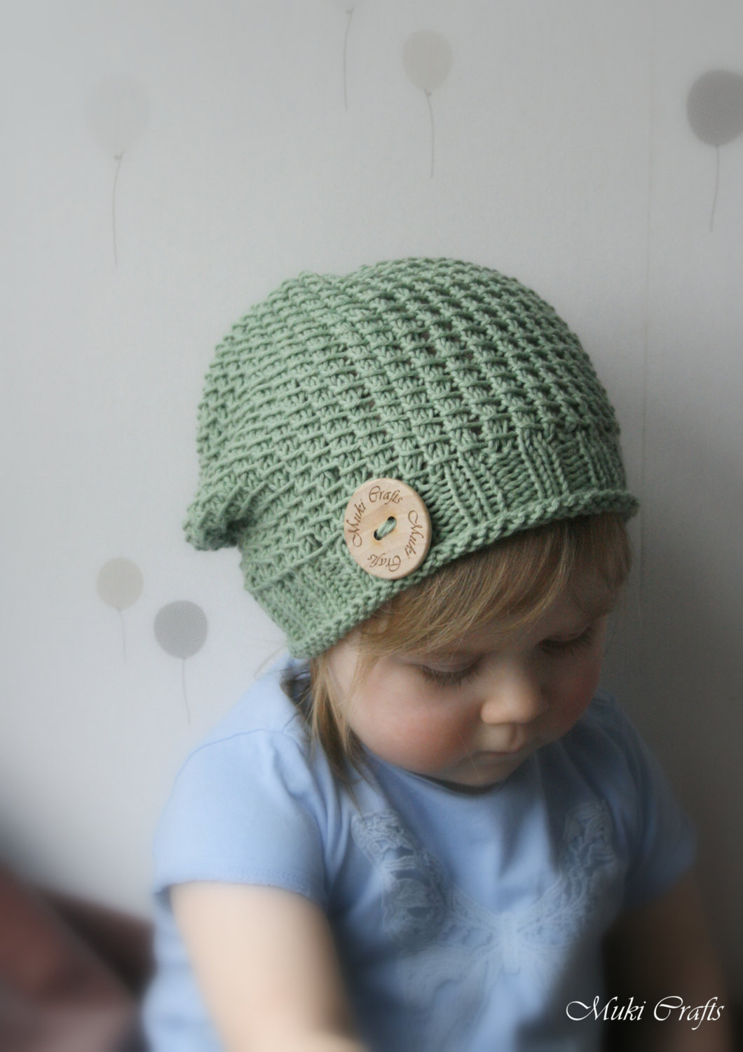 Unique Knitting Pattern Slouchy Hat Madison toddler Child Woman Slouchy Hat Knit Pattern Of Superb 45 Ideas Slouchy Hat Knit Pattern