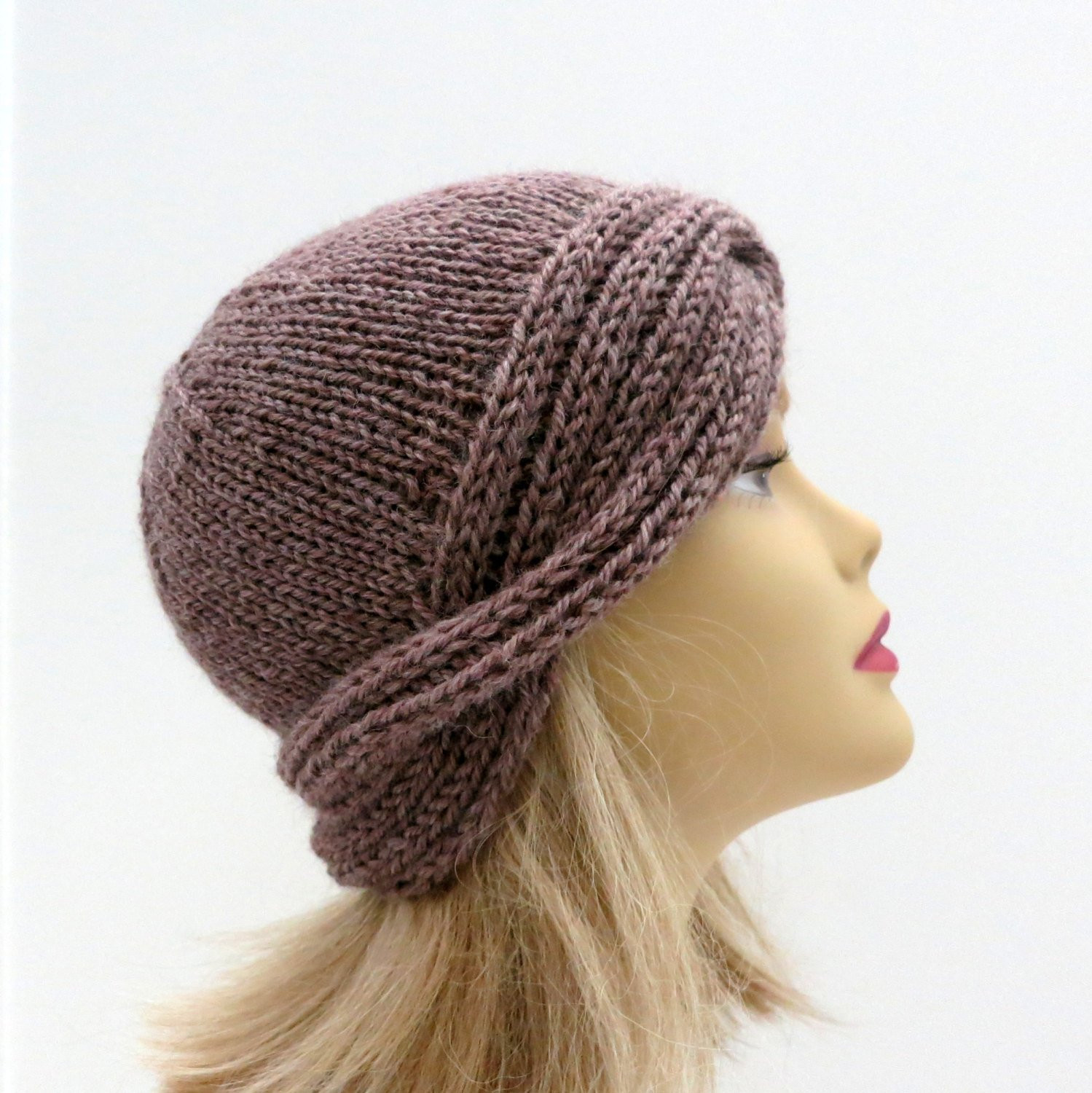 Unique Knitting Pattern Vintage Hat Downton Cloche Pdf 243 Knitting Design Of Incredible 42 Images Knitting Design