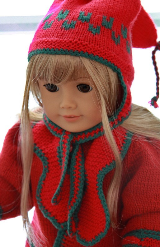 Unique Knitting Patterns for American Doll Pattern Collections Free American Girl Doll Patterns Of Top 44 Pics Free American Girl Doll Patterns