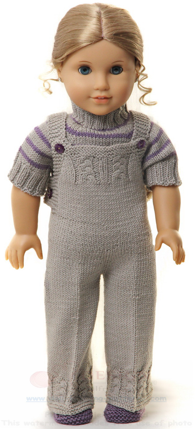 Unique Knitting Patterns for American Girl Dolls American Girl Doll Knitting Patterns Of Brilliant 47 Models American Girl Doll Knitting Patterns