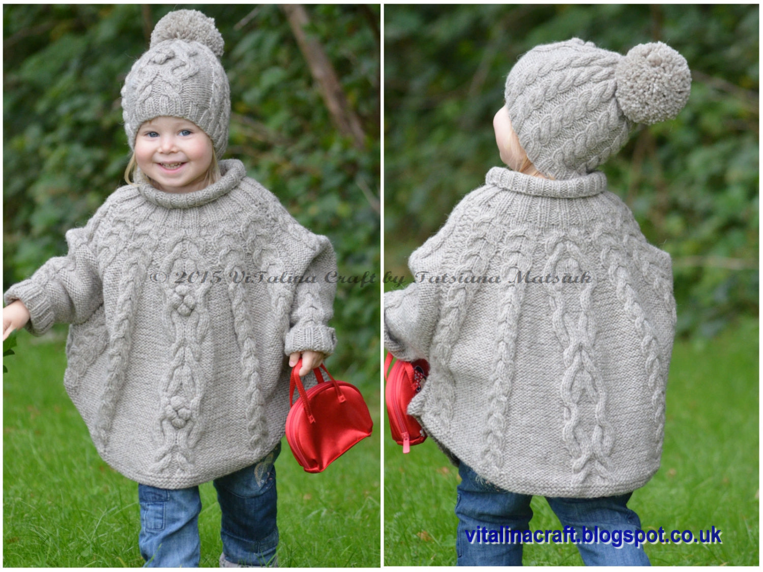 Unique Knitting Patterns for Children to Knit Knitted Hats for toddlers Of Attractive 49 Images Knitted Hats for toddlers
