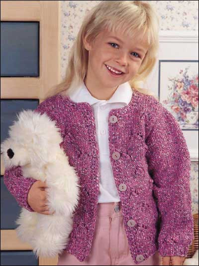 Unique Knitting Patterns for Sweaters for Children Crochet and Knit Knitting Patterns for Childrens Sweaters Of Charming 47 Models Knitting Patterns for Childrens Sweaters