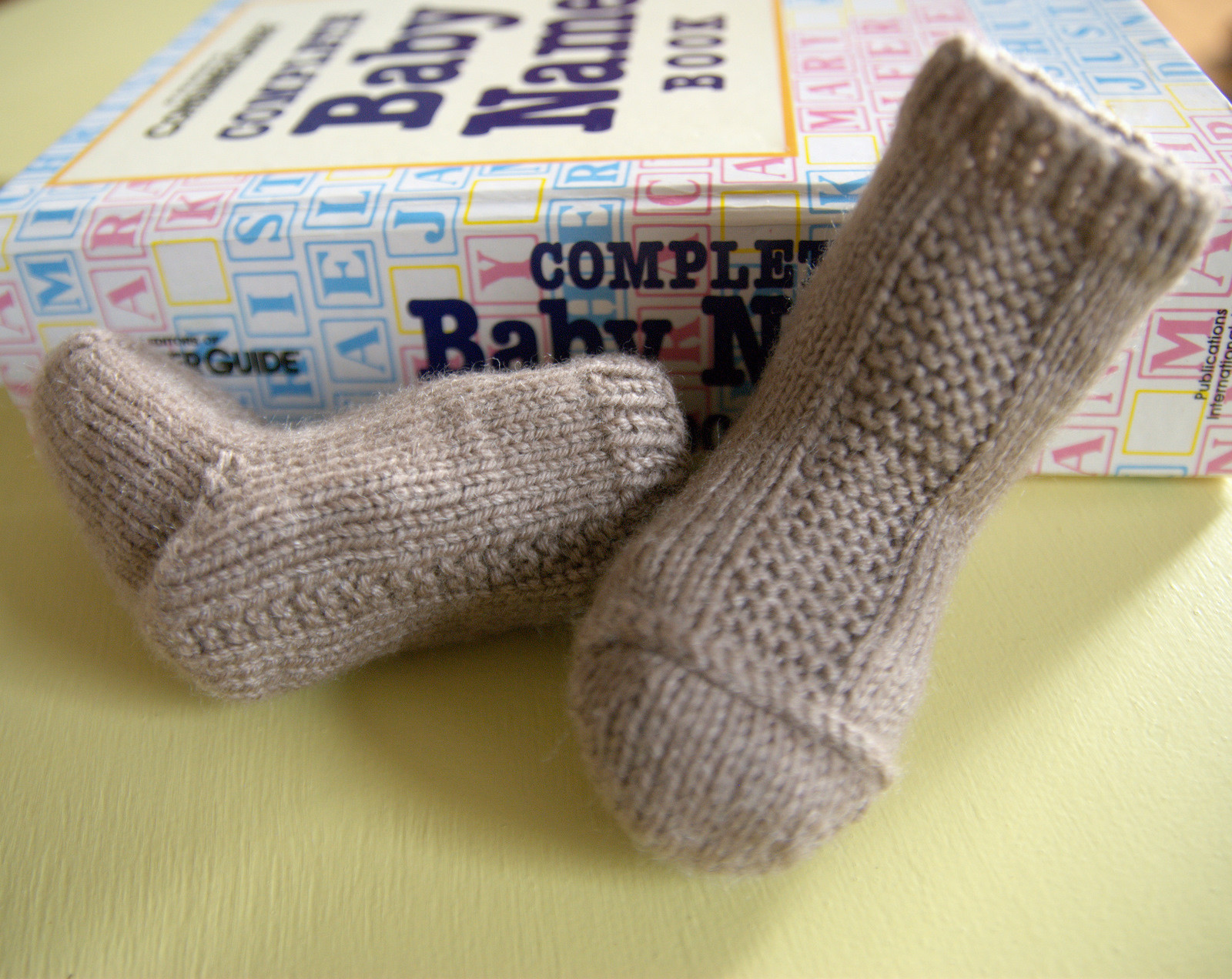 Unique Knitting Patterns Galore Garter Stripe Baby socks Baby socks Knitting Pattern Of Marvelous 40 Photos Baby socks Knitting Pattern