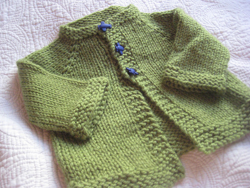 Unique Knitting Patterns Galore Zoom Cardigan Free Knitting Patterns for Baby Sweaters Of Superb 43 Pics Free Knitting Patterns for Baby Sweaters