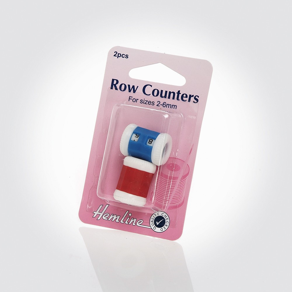 Unique Knitting Row Counter Knitting Row Counter Of Marvelous 45 Models Knitting Row Counter