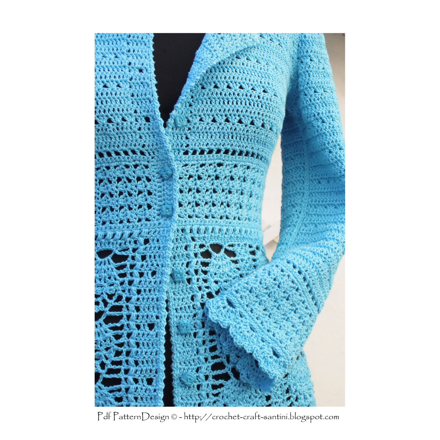 Unique Lace Cardigan Crochet Pattern Instant Download Crochet Lace Cardigan Of Great 45 Images Crochet Lace Cardigan