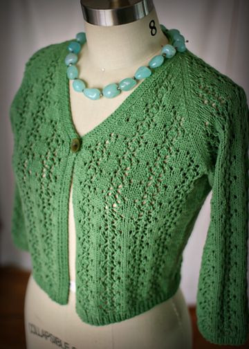 Unique Lace Cardigan Knitting Pattern Easy Lace Sweater Pattern Lacy Crochet Cardigan Pattern Of Beautiful 46 Pics Lacy Crochet Cardigan Pattern