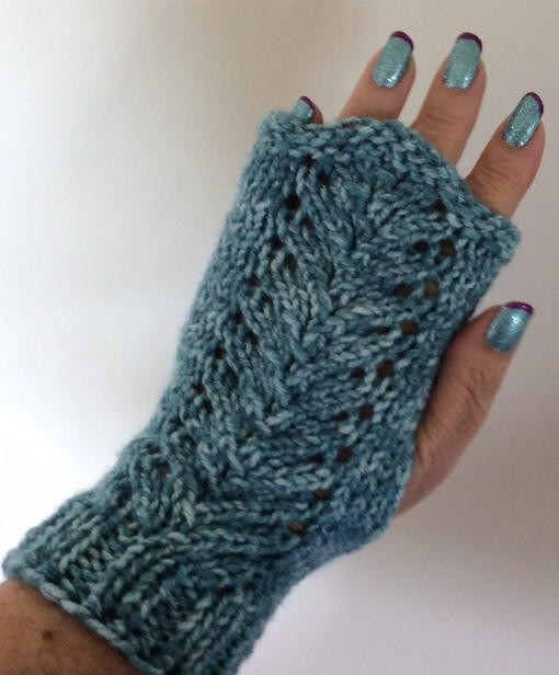 Unique Lacy Vine Fingerless Gloves Knitted Fingerless Mittens Of Luxury 48 Images Knitted Fingerless Mittens