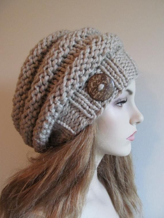 Unique Looking for Your Next Project You Re Going to Love Bulky Bulky Yarn Hat Pattern Of New 47 Images Bulky Yarn Hat Pattern