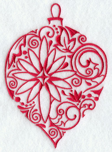 Unique Machine Embroidery Designs at Embroidery Library Fancy Christmas ornaments Of Gorgeous 49 Ideas Fancy Christmas ornaments