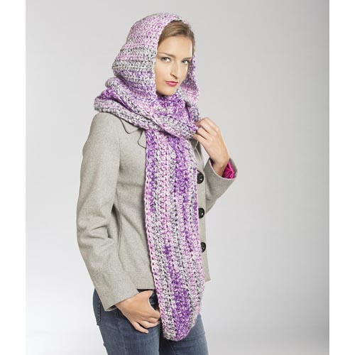 Unique Majestic Hooded Scarf Pattern Hooded Scarf Pattern Of Brilliant 43 Pics Hooded Scarf Pattern