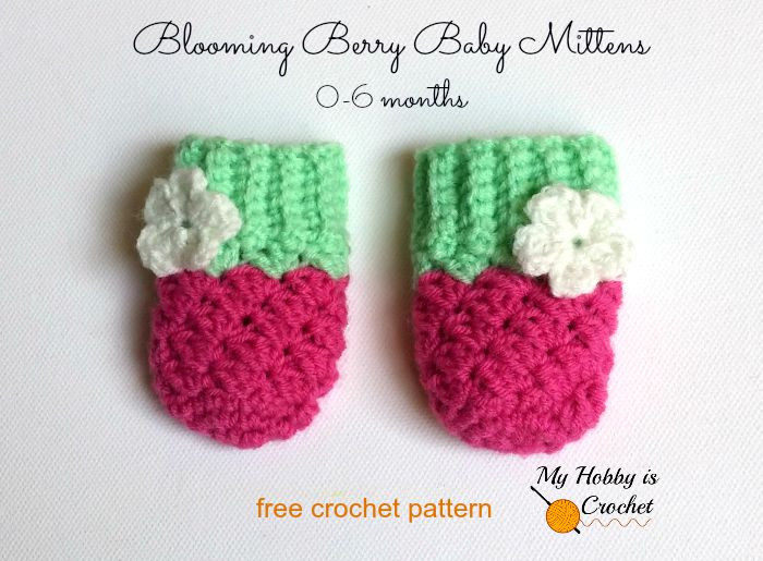 Unique Make Crochet Baby Mittens Your Favorite Crochet Crochet Baby Mittens Of Incredible 49 Photos Crochet Baby Mittens