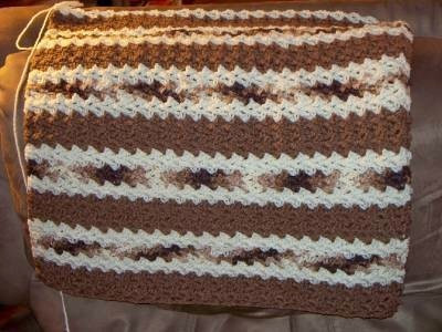 Unique Making A Wheelchair Lapghan Free Crochet Lapghan Patterns Of Gorgeous 49 Ideas Free Crochet Lapghan Patterns