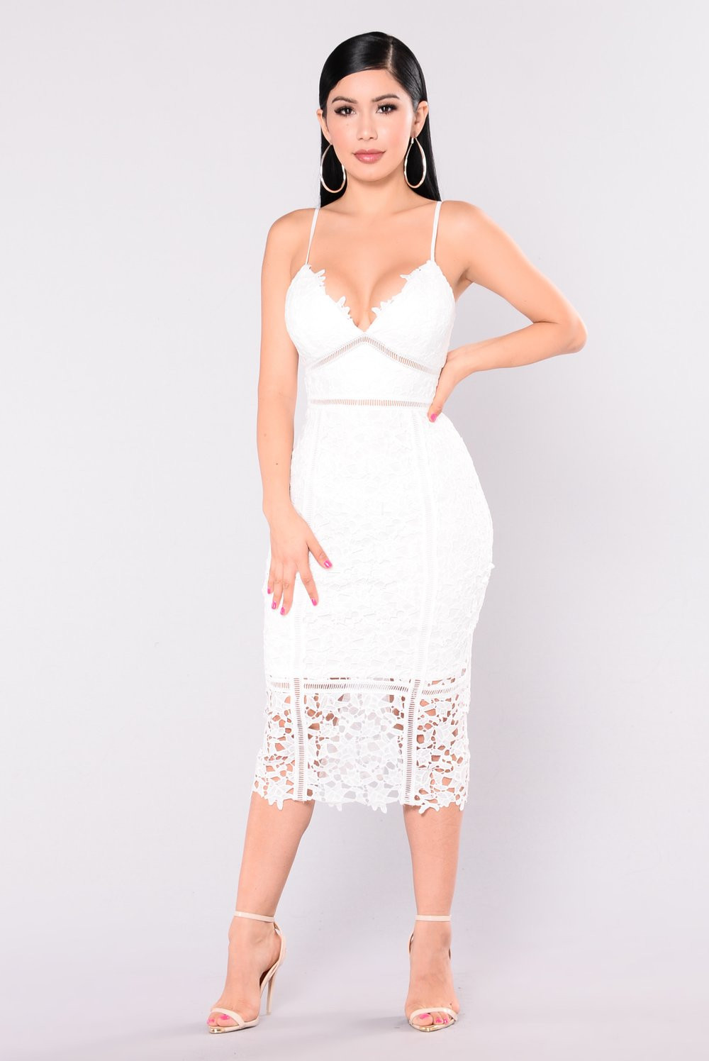 Unique Mariposa Floral Crochet Dress White Crochet Trim Dresses Of Attractive 47 Images Crochet Trim Dresses