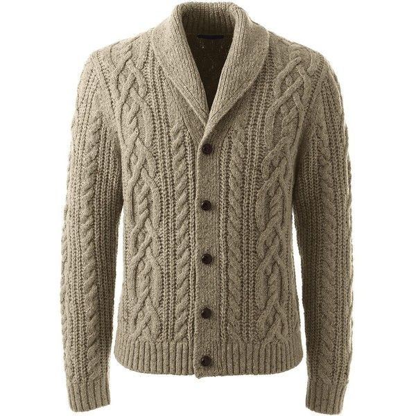 Unique Men S Cardigan Sweater Wool Cotton Cable Knit Sweater Vest Mens Cable Cardigan Of Top 48 Pics Mens Cable Cardigan