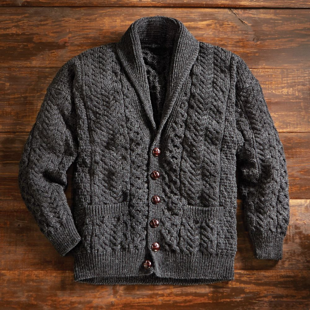 Unique Men S Irish Sweater Vest National Geographic Store Mens Patterned Cardigan Of Charming 50 Models Mens Patterned Cardigan