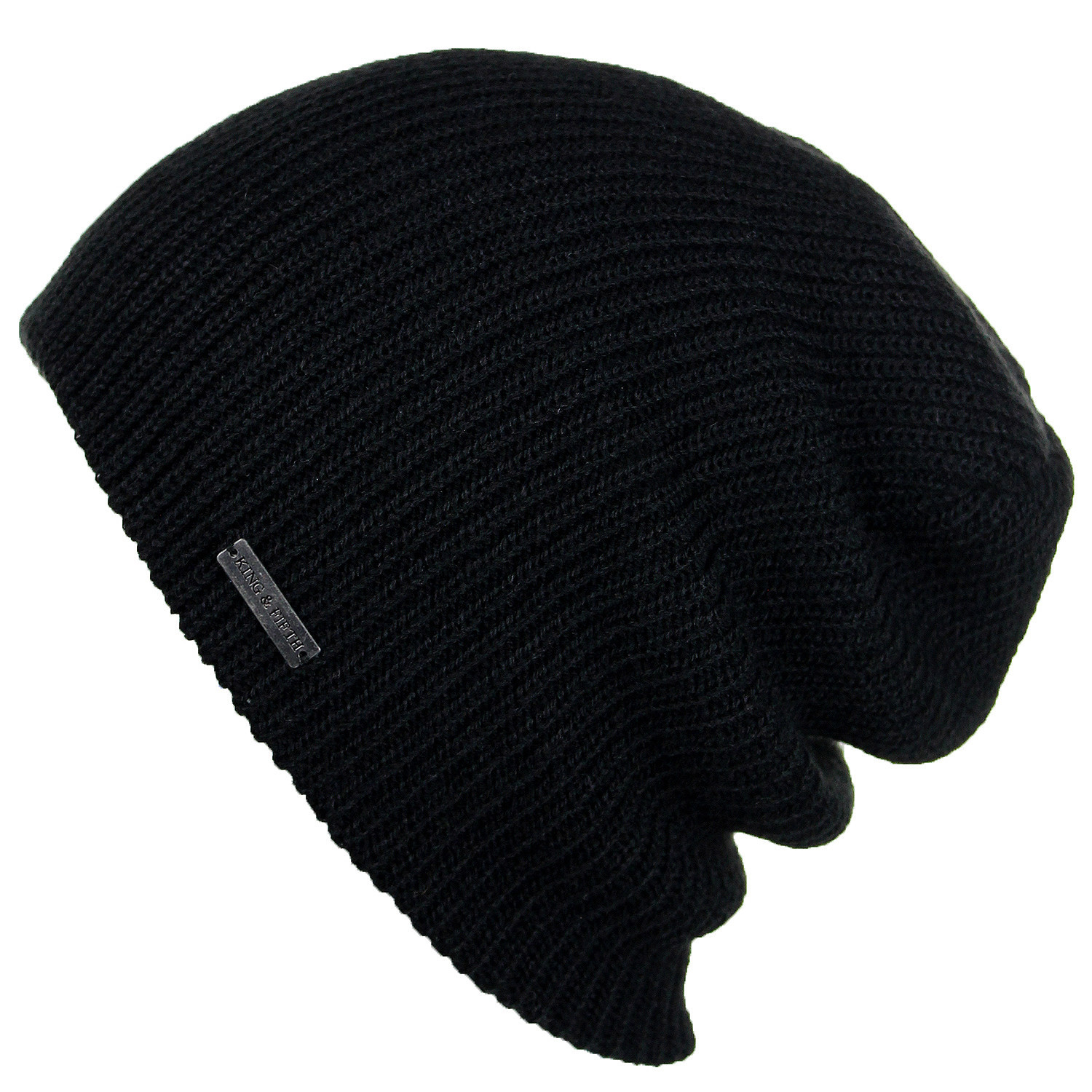 Unique Mens Beanies Hats are the Brimless Hats Sewed In Fleece Mens Slouchy Beanie Hats Of Amazing 47 Models Mens Slouchy Beanie Hats