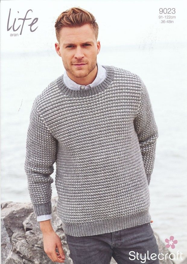 Unique Mens Cowl Neck Sweater Pattern Coat Nj Mens Patterned Cardigan Of Charming 50 Models Mens Patterned Cardigan