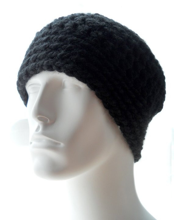 Unique Mens Crochet Hat Pattern with Bulky Yarn Pakbit for Crochet Hat Bulky Yarn Of Top 41 Pictures Crochet Hat Bulky Yarn