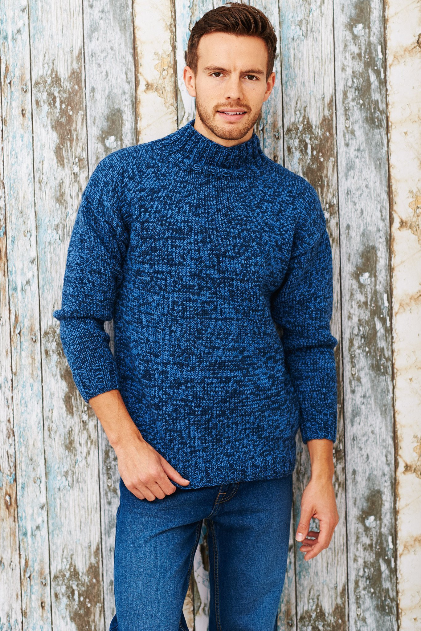 Unique Mens Turtle Neck Jumper Knitting Pattern Full Zip Sweater Mens Sweater Pattern Of Beautiful 47 Pictures Mens Sweater Pattern