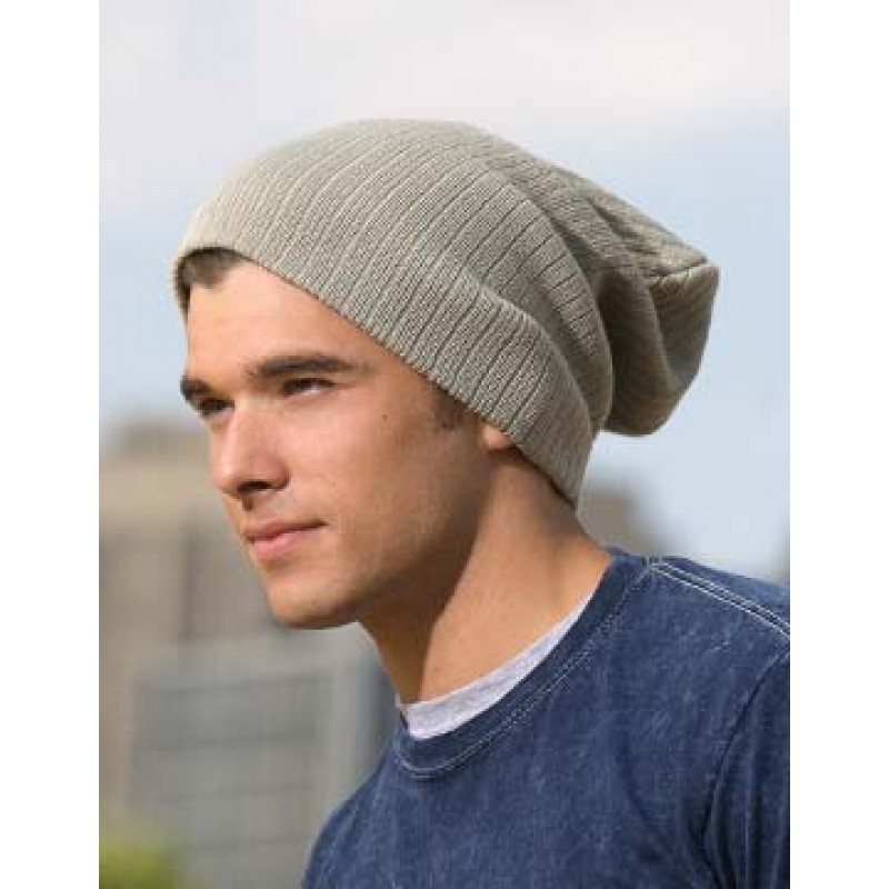 Unique Mens Ultra soft Slouchy Beanie Hat Mens Slouchy Beanie Hats Of Amazing 47 Models Mens Slouchy Beanie Hats