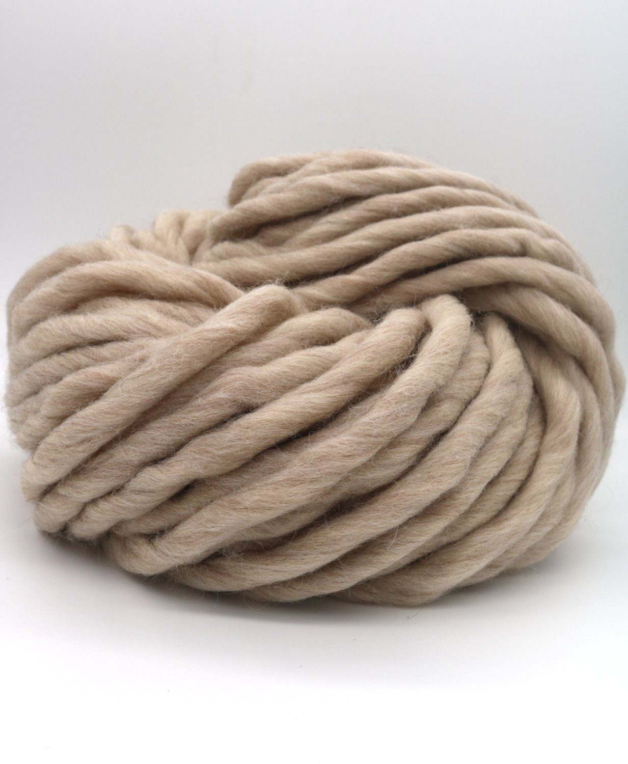 Unique Merino Roving Wool Yarn 1100g Giant Super Bulky Yarn Super Wool Roving Yarn Of Awesome 40 Pictures Wool Roving Yarn