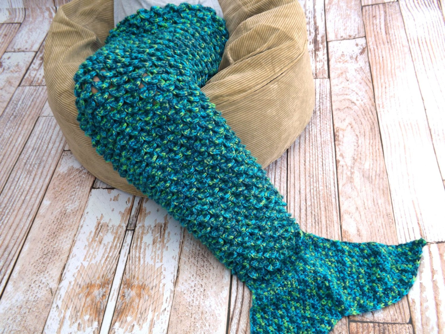 Unique Mermaid Tail Blanket Child Lapghan Crochet by Mermaid Blanket Child Of Contemporary 49 Ideas Mermaid Blanket Child