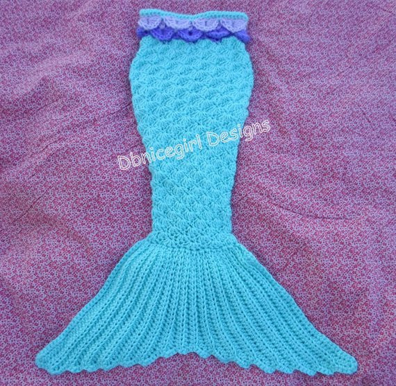 Unique Mermaid Tail Crochet Pattern Newborn Through by Free Crochet Mermaid Tail Pattern for Adults Of Wonderful 48 Photos Free Crochet Mermaid Tail Pattern for Adults