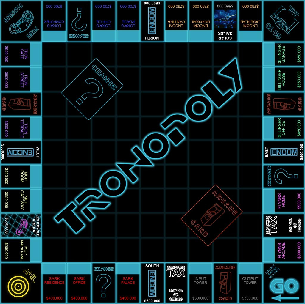 Unique Monopoly Board Game Cool Monopoly Games Of Charming 45 Images Cool Monopoly Games
