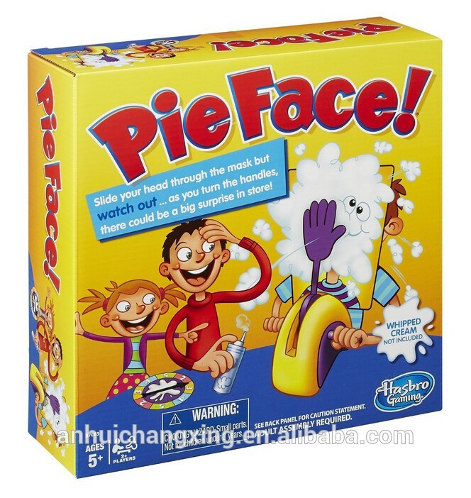 Unique Most Popular Pie the Face Game toy Hot toys Board Game for Most Popular Family Games Of Wonderful 43 Pictures Most Popular Family Games