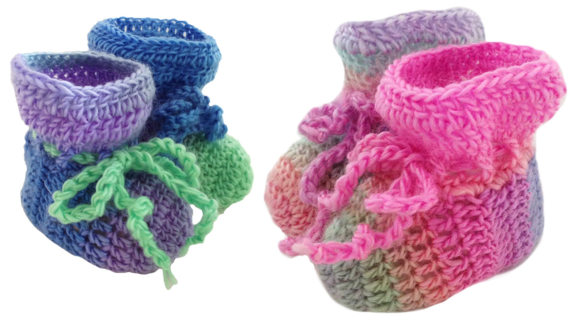 Unique Mother's Day – 5 Free Crochet Baby Bootie Patterns Crochet Booties Pattern Of Unique 49 Ideas Crochet Booties Pattern