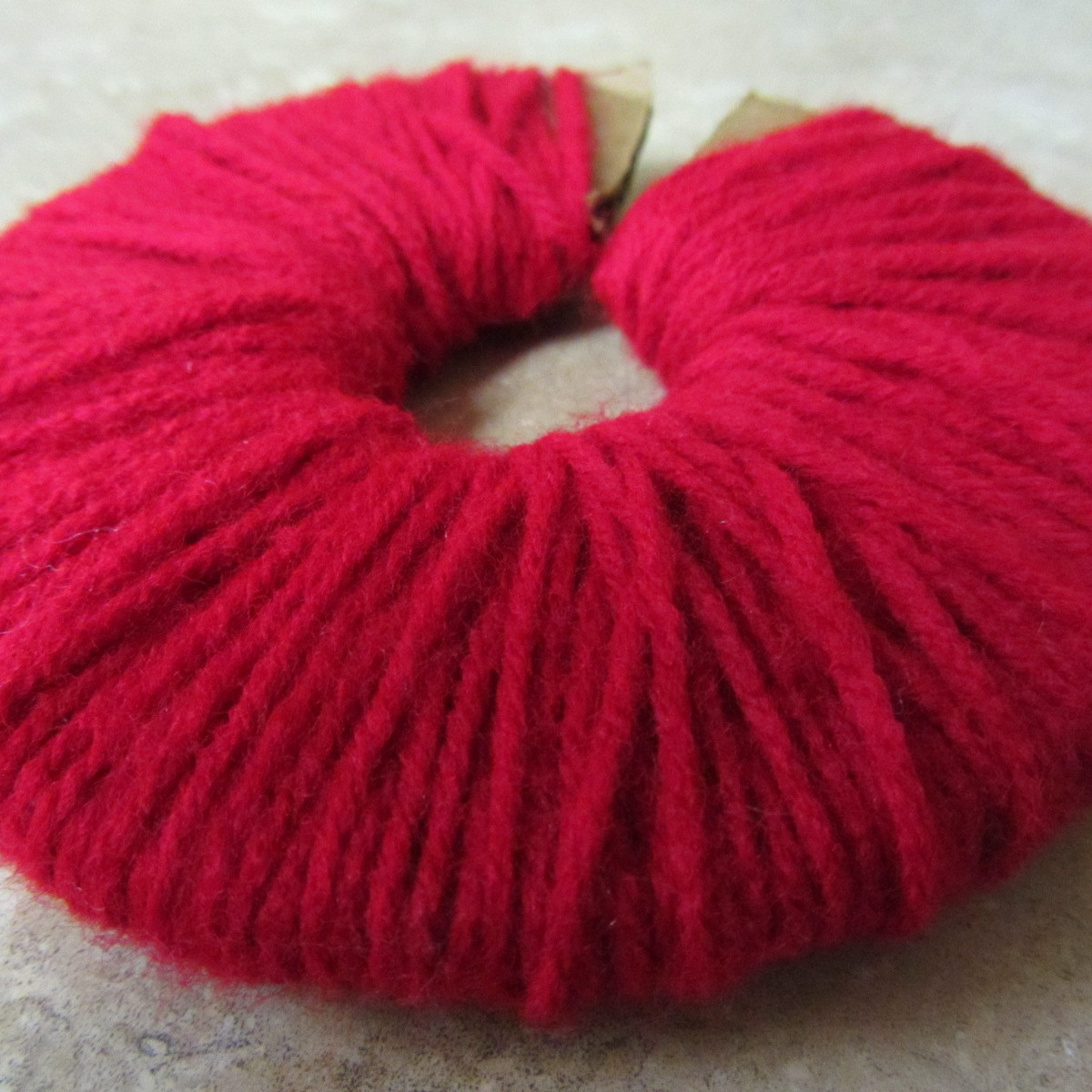 Unique My Heart is Always Home Yarn Pom Poms Yarn Pom Pom Maker Of New 40 Images Yarn Pom Pom Maker