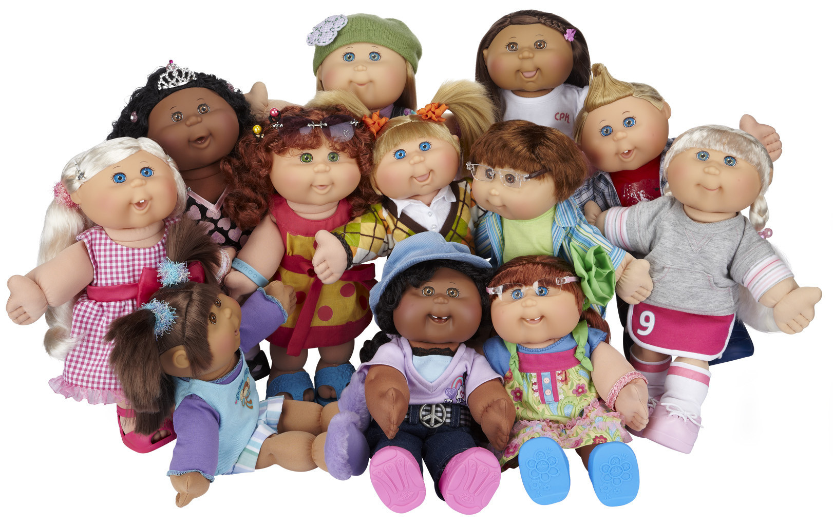 Unique Natural Ways to Disinfect Baby toys Baby Cabbage Patch Doll Of Great 47 Photos Baby Cabbage Patch Doll