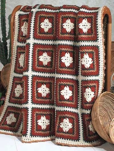 Unique Navajo Granny Square Afghan Crochet Ideas and Tips Navajo Afghan Pattern Crochet Of Marvelous 42 Images Navajo Afghan Pattern Crochet