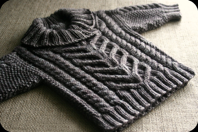 Unique Never Not Knitting December 2012 Boy Sweater Knitting Pattern Of Incredible 49 Ideas Boy Sweater Knitting Pattern
