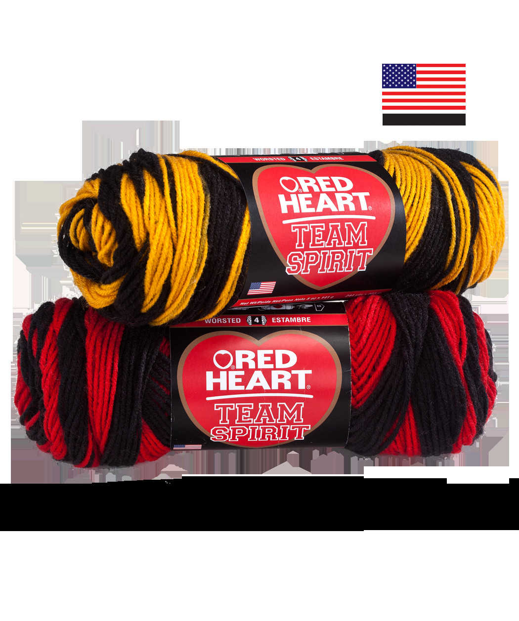 Unique New 2012 Red Heart Yarns are Here Red Heart Team Spirit Yarn Of Top 46 Pics Red Heart Team Spirit Yarn