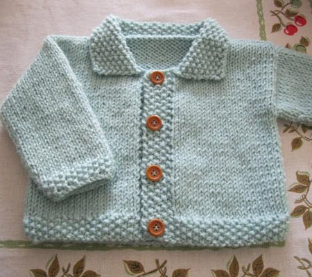 Unique Newborn Knitting Patterns Free for Babies Free Knitting Patterns for Baby Sweaters Of Superb 43 Pics Free Knitting Patterns for Baby Sweaters