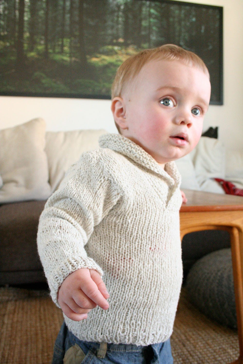 Unique Oh Handsome Sweater Knitting Pattern 12 18 M 18 24 M Boy Sweater Knitting Pattern Of Incredible 49 Ideas Boy Sweater Knitting Pattern