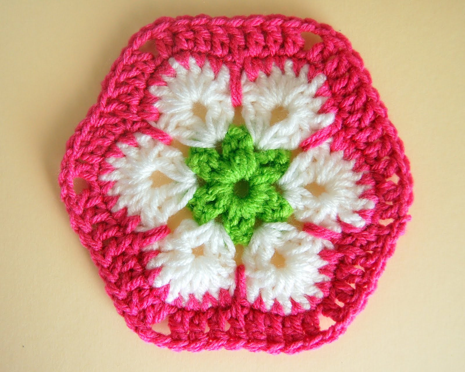 Unique Oh Love Lovely Tip top Tutorial Diy Crochet African Crochet Flower Square Of Brilliant 47 Models Crochet Flower Square