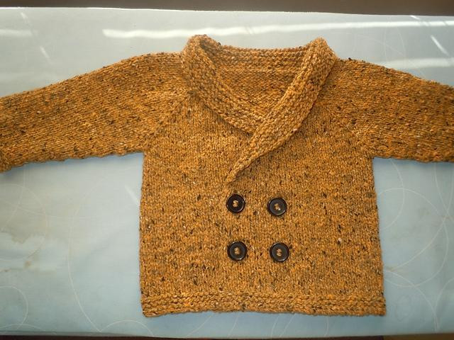 Unique Our Favorite Free Baby Sweater Knitting Patterns toddler Sweater Knitting Pattern Of Amazing 43 Ideas toddler Sweater Knitting Pattern