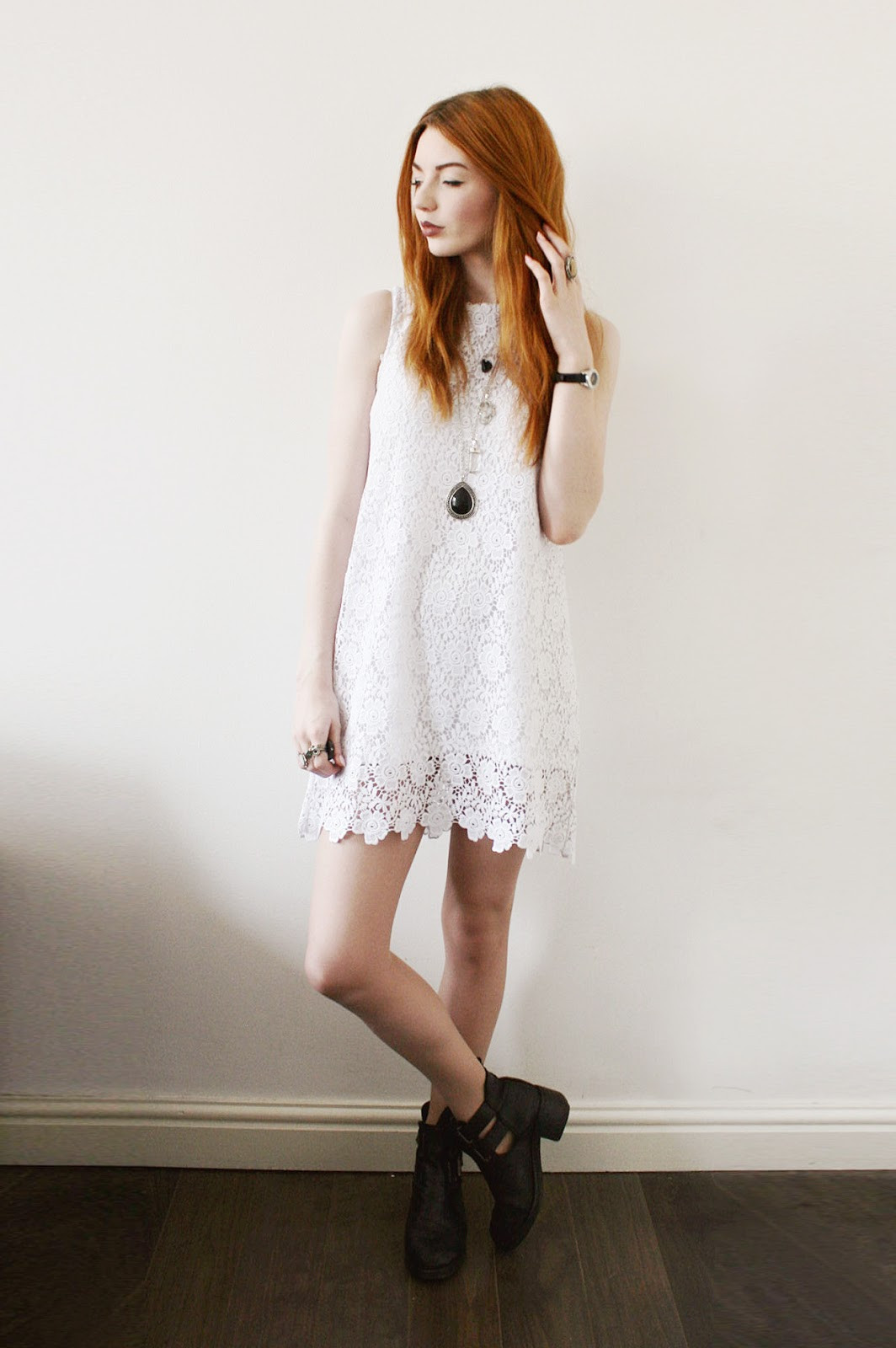Unique Outfit the Day White Crochet Skirt Of Top 45 Pics White Crochet Skirt