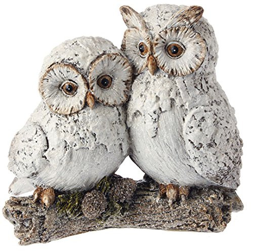 Owl Christmas Tree Ornaments Whimsical Fun Owls for Your