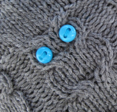 Unique Owl Dishcloth Knitting Patterns Free Very Simple Free Knitted Owl Hat Of Amazing 40 Photos Knitted Owl Hat